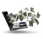 geld-verdienen-op-internet-150x136