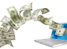 geld-verdienen-op-internet