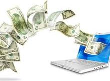 onlinegeld
